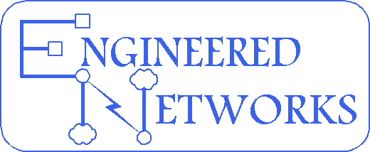 Engineered Networks, LLC